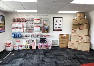 CubeSmart Self Storage - Richmond - 39 Stilson Rd - Photo 7