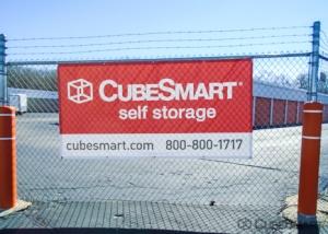 CubeSmart Self Storage - Narragansett - 39 Walts Way - Photo 2