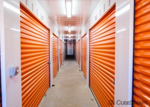CubeSmart Self Storage - Narragansett - 39 Walts Way - Photo 3