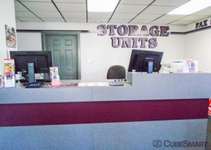 CubeSmart Self Storage - Narragansett - 39 Walts Way - Photo 6