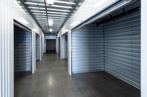 Silverhawk Self Storage - Photo 6