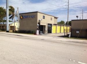 Life Storage - Delray Beach - 1099 South Congress Avenue - Photo 4