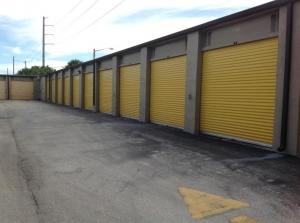 Life Storage - Delray Beach - 1099 South Congress Avenue - Photo 5
