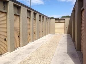 Life Storage - Delray Beach - 1099 South Congress Avenue - Photo 1
