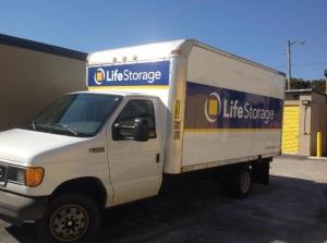 Life Storage - Delray Beach - 1099 South Congress Avenue - Photo 6