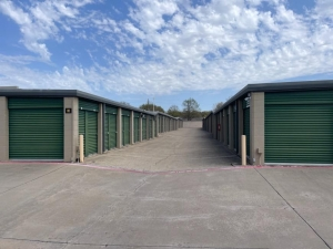 Image of Life Storage - Carrollton - 2300 Old Denton Road Facility on 2300 Old Denton Road  in Carrollton, TX - View 3