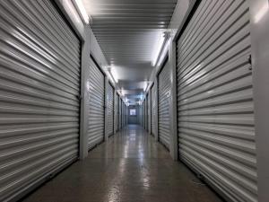 Image of Life Storage - Spring - 3411 Rayford Road Facility at 3411 Rayford Road  Spring, TX