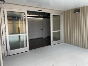 Image of Life Storage - Houston - 12711 Westheimer Road Facility on 12711 Westheimer Road  in Houston, TX - View 4