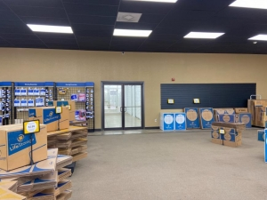 Image of Life Storage - Round Rock - 3997 East FM 1431 Facility at 3997 East Farm to market Road 1431  Round Rock, TX