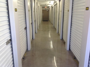 Image of Life Storage - Phoenix - 3641 West Camelback Road Facility on 3641 West Camelback Road  in Phoenix, AZ - View 3
