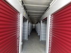 Cherokee Self Storage - Wilmington - Photo 1