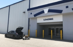 Simply Self Storage - 12704 US Highway 41 South - Gibsonton - Photo 5