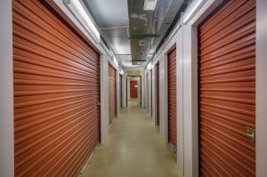 Image of 10 Federal Self Storage - 2399 Leake Square, Charlottesville, VA 22911 Facility on 2399 Leake Square  in Charlottesville, VA - View 2