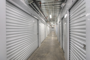 Image of StorQuest - Thornwood/Broadway Facility on 950 Broadway  in Thornwood, NY - View 2