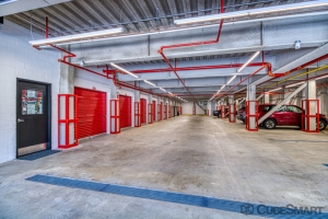 Picture of CubeSmart Self Storage - Metairie - 2705 Severn Ave