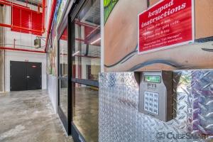 CubeSmart Self Storage - Metairie - 2705 Severn Ave - Photo 9