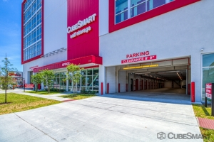 CubeSmart Self Storage - Metairie - 2705 Severn Ave - Photo 10