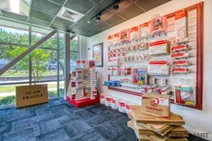CubeSmart Self Storage - Metairie - 2705 Severn Ave - Photo 12