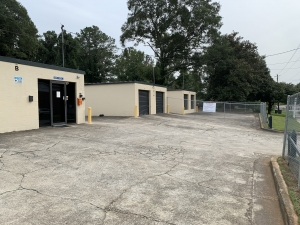 South Cobb Storage Mableton - Photo 2