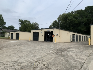 South Cobb Storage Mableton - Photo 3