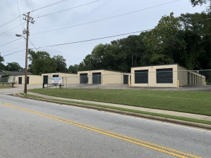 South Cobb Storage Mableton - Photo 4