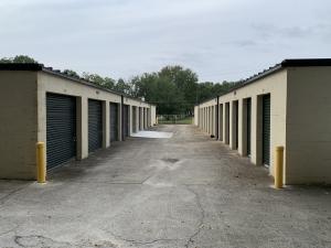 South Cobb Storage Mableton - Photo 5