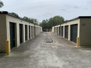 South Cobb Storage Mableton - Photo 6