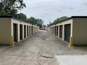 South Cobb Storage Mableton - Photo 7
