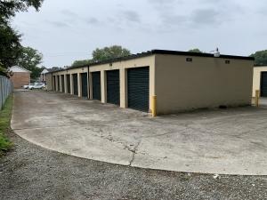 South Cobb Storage Mableton - Photo 8