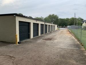 South Cobb Storage Mableton - Photo 9