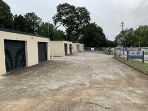 South Cobb Storage Mableton - Photo 1