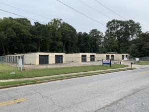 South Cobb Storage Mableton - Photo 10