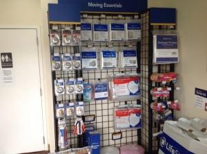 Life Storage - St. Louis - 4959 Manchester Avenue - Photo 9