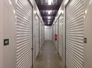 Image of Life Storage - St. Louis - 4959 Manchester Avenue Facility on 4959 Manchester Avenue  in St. Louis, MO - View 3