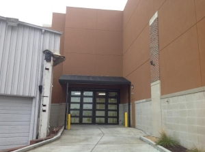 Image of Life Storage - St. Louis - 4959 Manchester Avenue Facility on 4959 Manchester Avenue  in St. Louis, MO - View 4