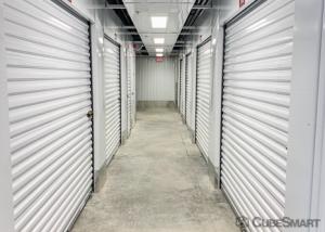 CubeSmart Self Storage - Stamford - 401 Shippan Ave - Photo 3