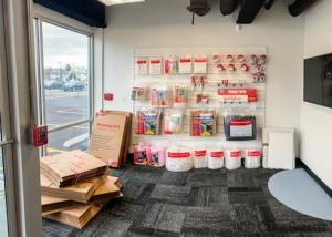CubeSmart Self Storage - Stamford - 401 Shippan Ave - Photo 8
