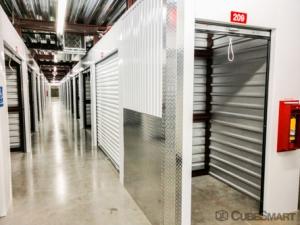 Image of CubeSmart Self Storage - Clarkston - 3549 Church St Facility on 3549 Church Street  in Clarkston, GA - View 4