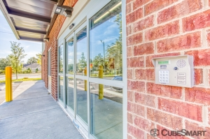 CubeSmart Self Storage - Savannah - 2201 East Victory Dr - Photo 6