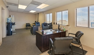 Smart Space - Stetson Hills - Photo 4