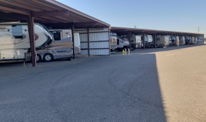 Image of Advantage Boat & RV Facility on 13516 West Foxfire Drive  in Surprise, AZ - View 2
