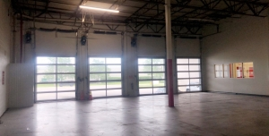 Image of Bradley Road Storage Facility on 27944 North Bradley Road  in Libertyville, IL - View 3