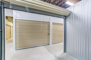 Image of Bradley Road Storage Facility on 27944 North Bradley Road  in Libertyville, IL - View 4