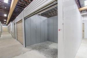 Image of Bradley Road Storage Facility at 27944 North Bradley Road  Libertyville, IL