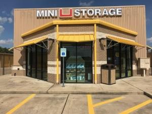 Mini U Storage - Richmond - Photo 2