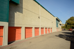 The Storage Spot - Sunnyvale - Photo 4