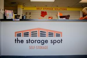 The Storage Spot - Sunnyvale - Photo 5