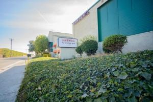 The Storage Spot - Sunnyvale - Photo 3
