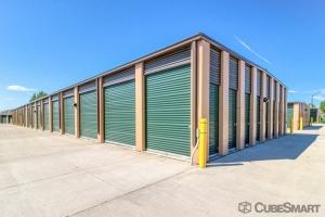 CubeSmart Self Storage - Fort Collins - 1202 Waterglen Dr - Photo 3
