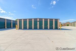 CubeSmart Self Storage - Fort Collins - 1202 Waterglen Dr - Photo 4